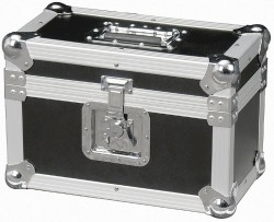 Acheter FLIGHT CASE 6 MICROS, DAP AUDIO