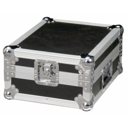 Acheter FC-MIXETTE, FLIGHT-CASE POUR PETITE TABLE DE MIXAGE DAP AUDIO