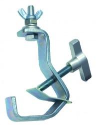 Acheter CLM55, CROCHET ACIER MOBIL TRUSS