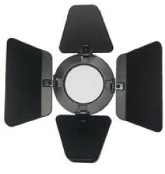 Acheter VOLET16 LN/V, VOLET PAR16 SX LIGHTING