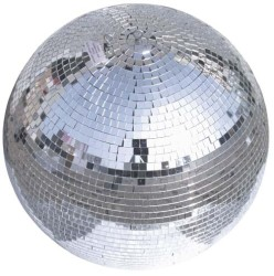 Acheter STARBALL 100, MIRROR-BALL LEVENLY