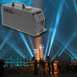 Acheter MAX3000 APS, MDG
