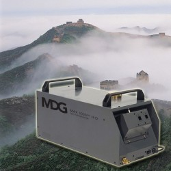 Acheter MAX5000 H.O., MDG
