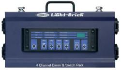 Acheter LIGHTBRICK, SHOWTEC