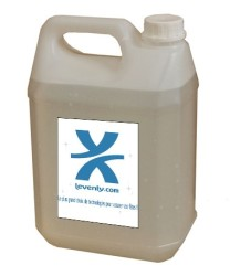 Acheter HAZER FLUID 5L, LEVENLY