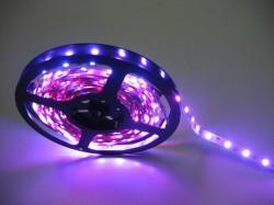 Acheter STRIPLED RGB 5M, RUBAN LED LUMIHOME