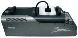 Acheter Z3000 II, MACHINE À EFFETS PROFESSIONNELLES ANTARI