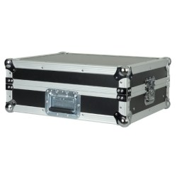 Acheter FC19, FLIGHT-CASE TABLE DE MIXAGE DAP AUDIO