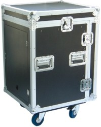 Acheter FCP12U, FLIGHT-CASE RACK BETONEX POWER FLIGHTS