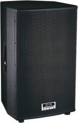 Acheter M210A, ENCEINTE AMPLIFIÉE DEFINITIVE AUDIO