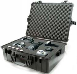 Acheter PC1600, PELICASE PELICASE