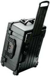 Acheter PC1610, PELICASE PELICASE