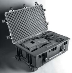 Acheter PC1650, PELICASE PELICASE