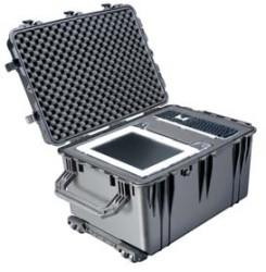 Acheter PC1660, PELICASE PELICASE