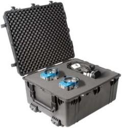 Acheter PC1690, PELICASE PELICASE