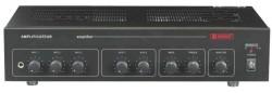Acheter AM240C, AMPLI LIGNE 100V RONDSON