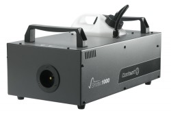 Acheter SMOTEC1000, MACHINE À EFFETS CONTEST