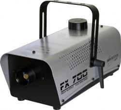 Acheter FX700, MACHINE FUMÉE JB-SYSTEMS