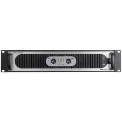 Acheter SMI1000, AMPLI SONORISATION AUDIOPHONY
