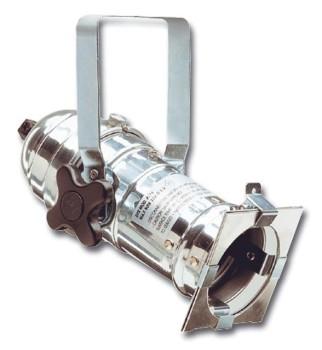 Acheter PAR16GU/CH, PAR16 ALU SHOWTEC au meilleur prix sur LEVENLY.com