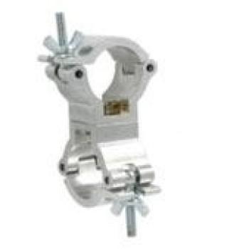Acheter T58810, DOUBLE COLLIER ATOM 32MM DOUGHTY au meilleur prix sur LEVENLY.com