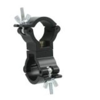 Acheter T5881001, DOUBLE COLLIER ATOM 32MM DOUGHTY au meilleur prix sur LEVENLY.com