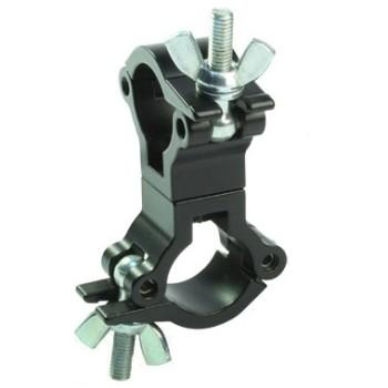 Acheter T5882001, DOUBLE COLLIER ATOM 32MM DOUGHTY au meilleur prix sur LEVENLY.com