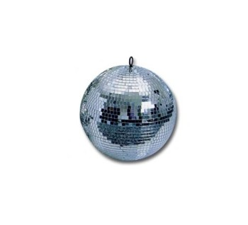 Acheter STARBALL 10, MIRROR-BALL LEVENLY au meilleur prix sur LEVENLY.com