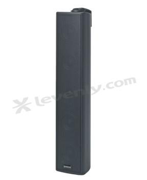 Acheter WS-60T / BLACK-NOIR, COLONNE ACOUSTIQUE RONDSON au meilleur prix sur LEVENLY.com