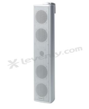 Acheter WS-60T / BLANC - WHITE, COLONNE ACOUSTIQUE RONDSON au meilleur prix sur LEVENLY.com