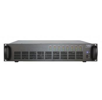 Acheter PA-8240, AMPLIFICATEUR PUBLIC ADRESS RONDSON au meilleur prix sur LEVENLY.com