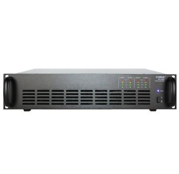 Acheter PA-4480, AMPLIFICATEUR PUBLIC ADRESS RONDSON au meilleur prix sur LEVENLY.com