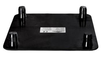 Acheter DT34-BPM BLACK, EMBASE STRUCTURE ALU NOIRE DURATRUSS au meilleur prix sur LEVENLY.com