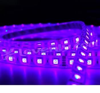 Acheter COLORTAPE6065, RUBAN LEDS IP65 CONTEST ARCHITECTURE au meilleur prix sur LEVENLY.com