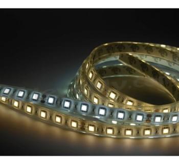 Acheter PURETAPE60-WARM, RUBAN LEDS IP68 CONTEST ARCHITECTURE au meilleur prix sur LEVENLY.com