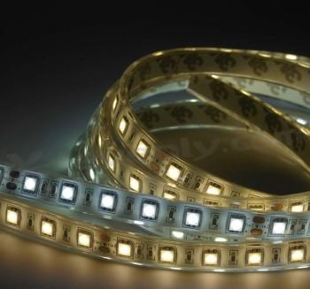 Acheter PURETAPE60-COLD, RUBAN LEDS IP68 CONTEST ARCHITECTURE au meilleur prix sur LEVENLY.com