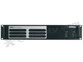 Acheter AMP240, AMPLI LIGNE 100V AUDIOPHONY PUBLIC-ADDRESS au meilleur prix sur LEVENLY.com
