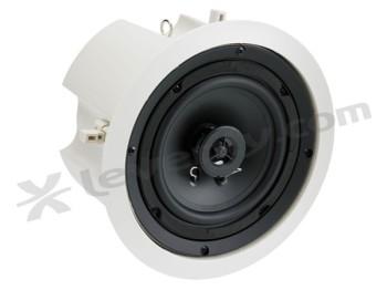 Acheter CHP660, HAUT-PARLEUR DE PLAFOND AUDIOPHONY PUBLIC-ADDRESS au meilleur prix sur LEVENLY.com