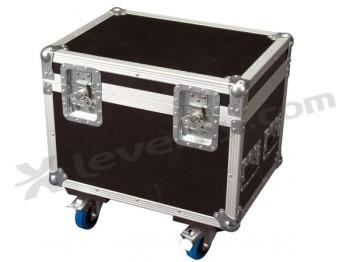 Acheter D7470B, FLIGHTCASE PRESTATAIRE DAP AUDIO au meilleur prix sur LEVENLY.com