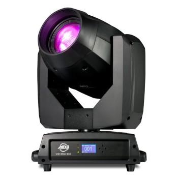 Acheter VIZI BSW300, LYRE LED ADJ au meilleur prix sur LEVENLY.com