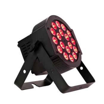 Acheter 18P HEX, PROJECTEUR LED ADJ au meilleur prix sur LEVENLY.com