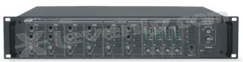 Acheter MX-604, RONDSON au meilleur prix sur LEVENLY.com