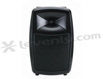 Acheter SAFARI3000/SYS, SYSTÈME SONO PORTABLE PHONIC au meilleur prix sur LEVENLY.com