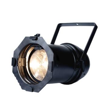 Acheter PAR Z100 3K, PAR LED ADJ au meilleur prix sur LEVENLY.com