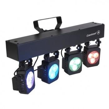 Acheter TRI4U, ÉCLAIRAGE À LEDS CONTEST au meilleur prix sur LEVENLY.com