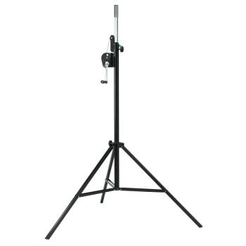 Acheter ELV270-PRO, PIED STRUCTURE LUMIÈRE CONTEST au meilleur prix sur LEVENLY.com