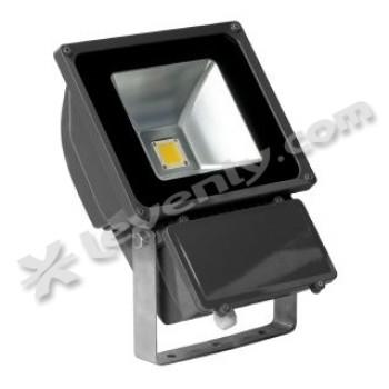 Acheter PHARE LED 80W / BLANC CHAUD, PROJECTEUR ARCHITECTURAL LUMIHOME au meilleur prix sur LEVENLY.com