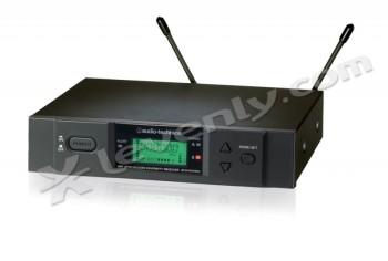 Acheter ATW-R3100B, RÉCEPTEUR UHF TRUE DIVERSITY AUDIO-TECHNICA au meilleur prix sur LEVENLY.com