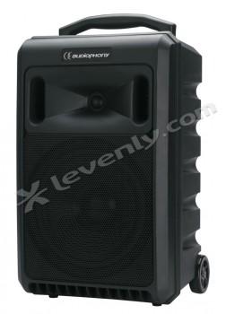 Acheter SPRINTER-ONE-V122, SONOTISATION PORTABLE AUDIOPHONY au meilleur prix sur LEVENLY.com