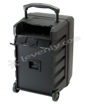 Acheter PASSCROSS, ENCEINTE PASSIVE AUDIOPHONY au meilleur prix sur LEVENLY.com